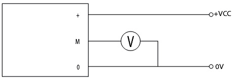 NT25-P-Current-Transducer